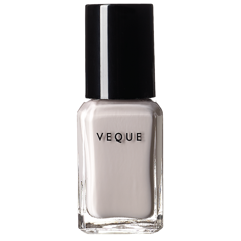 Karl Collection: Laurel Heights - VEQUE Nail Polish