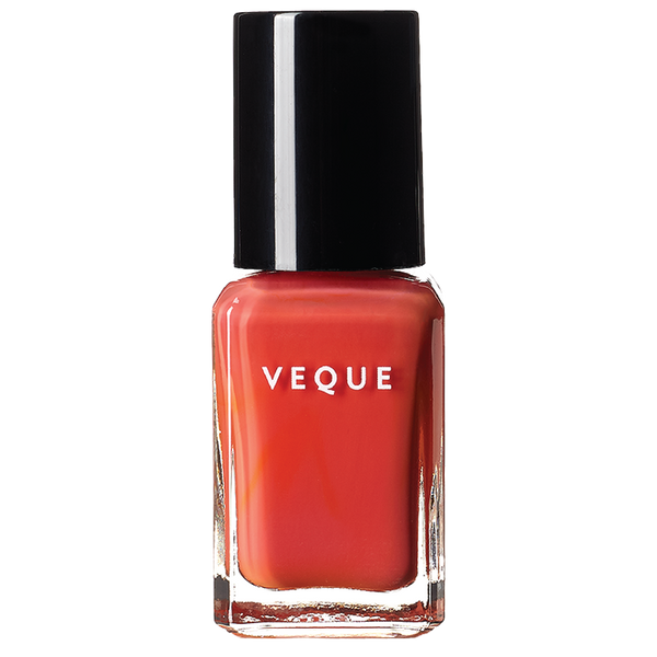 La Vie En Rouge Collection: Do - VEQUE Nail Polish