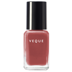 La Vie En Rouge Collection: Hong - VEQUE Nail Polish