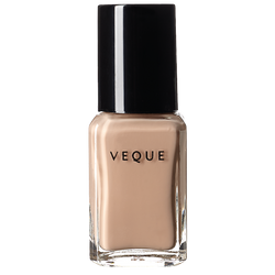 All Naturale Collection: Buff - VEQUE Nail Polish