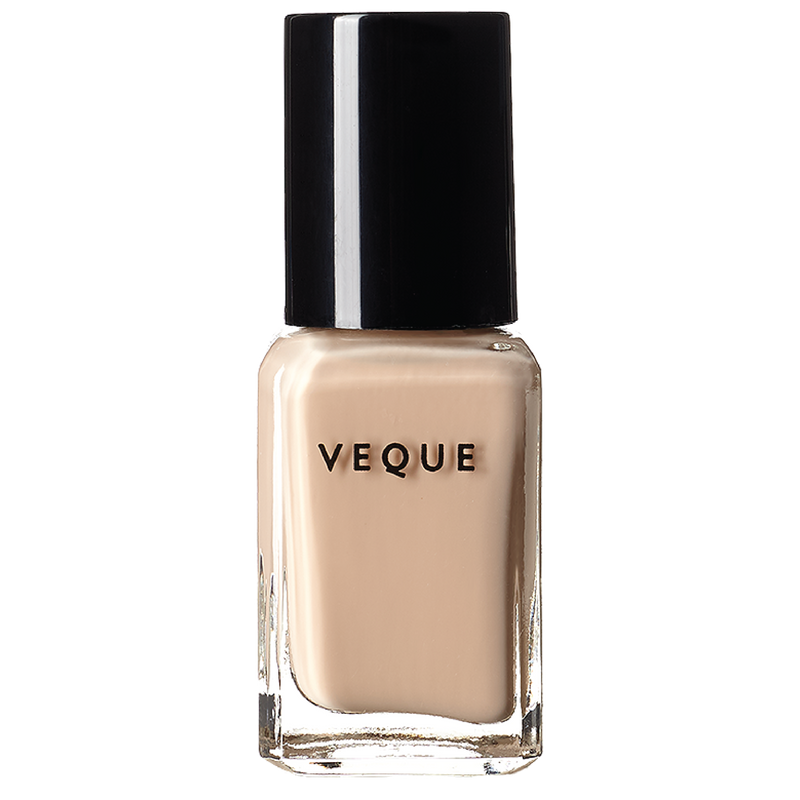 All Naturale Collection: Naturale - VEQUE Nail Polish