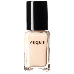 All Naturale Collection: Undressed - VEQUE Nail Polish
