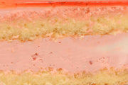 Strawberry Gateaux - Mannarinu - 3
