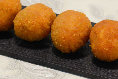 Arancini (Party-Sized) - Mannarinu