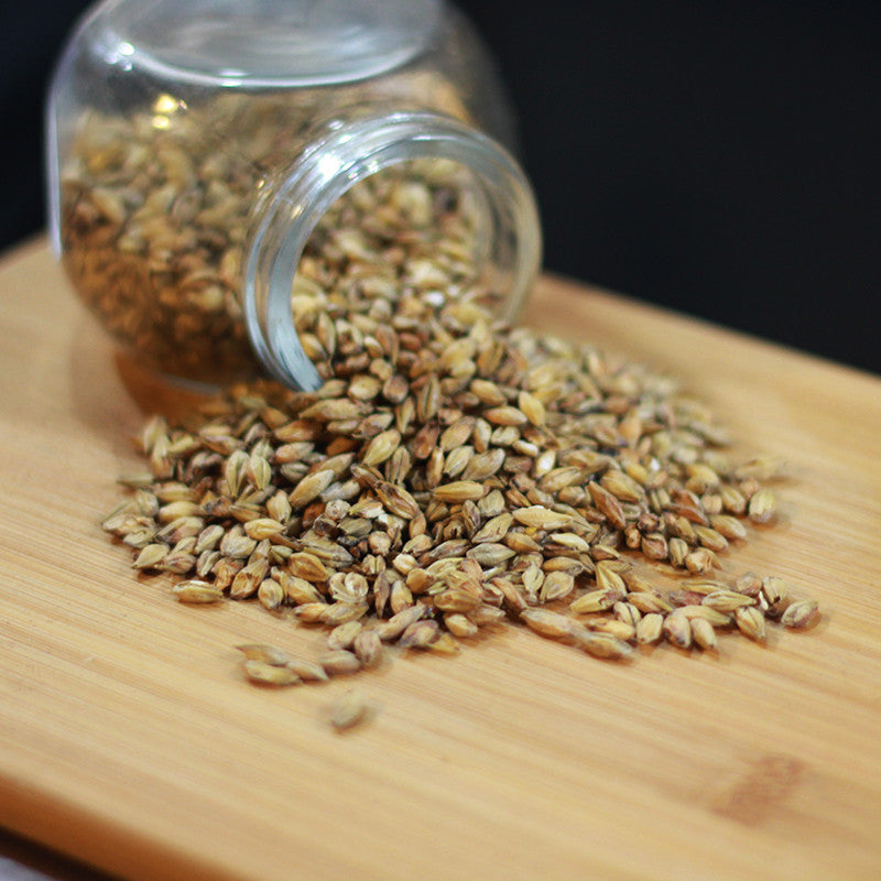 Gambrinus Honey Malt