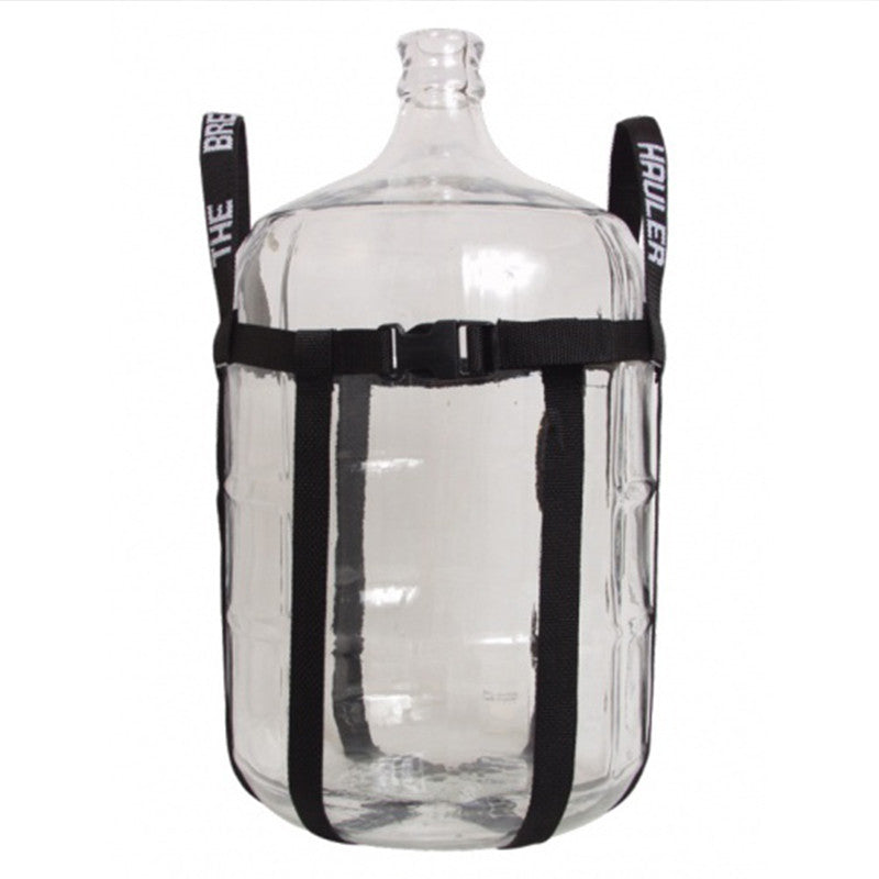 Brew Hauler - Carboy Carrier