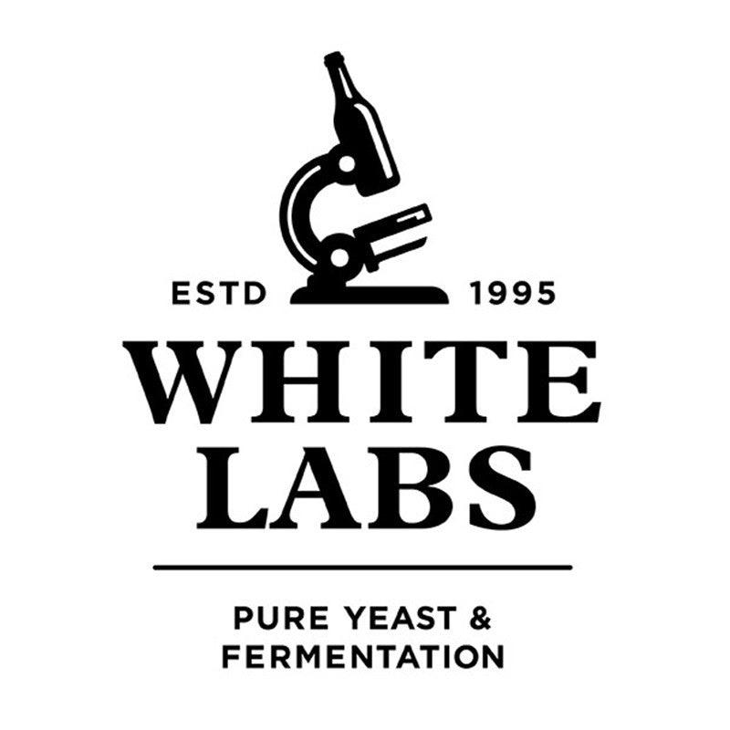 White Labs Liquid Yeasts