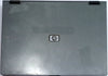 "Dead HP Compaq 6510B 14.1"" Gray Laptop"