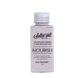 Nourish - Mineral Concentrate Face Treatment