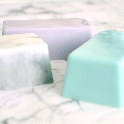 Sea Mineral - Cleansing Bar