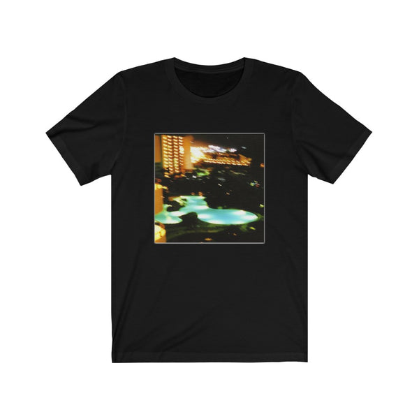My Morning Jacket - The Tennessee Fire T-SHIRT