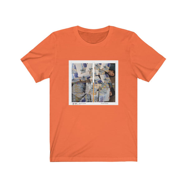 Little Darla Has a Treat for You, Vol. 30: Summer 2020 T-SHIRT