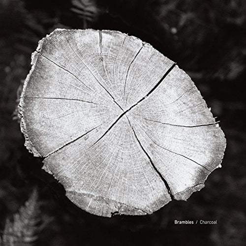 Brambles - Charcoal: Expanded Edition