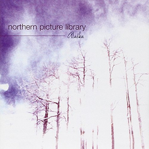 Northern Picture Library - Alaska + Love Song for the Dead Che