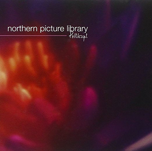 Northern Picture Library - Postscript
