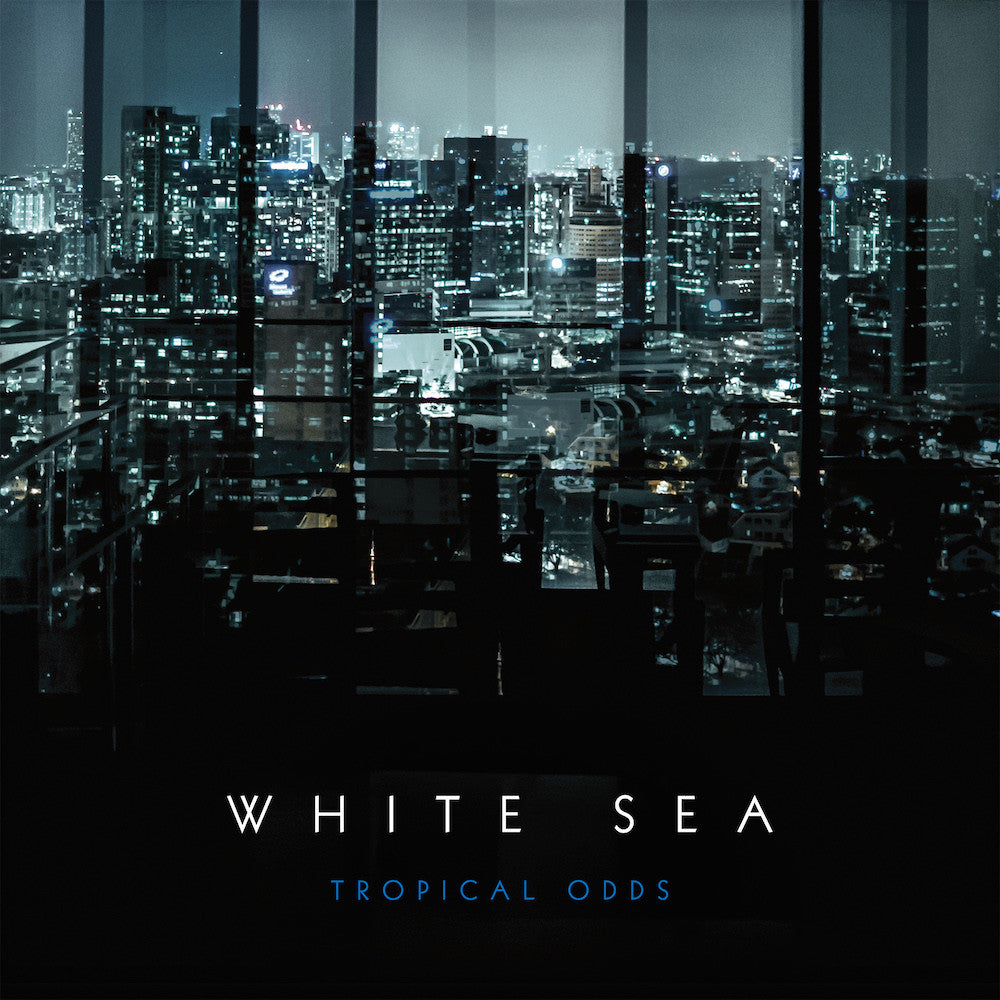 White Sea - Tropical Odds