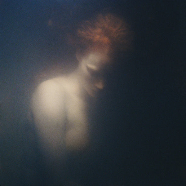 Lotte Kestner - The Bluebird of Happiness (Deluxe Edition)