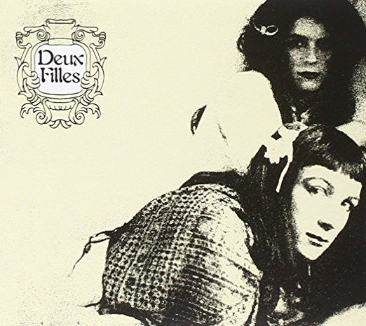 Deux Filles - Silence & Wisdom + Double Happiness