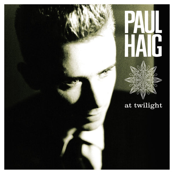 Paul Haig - At Twilight