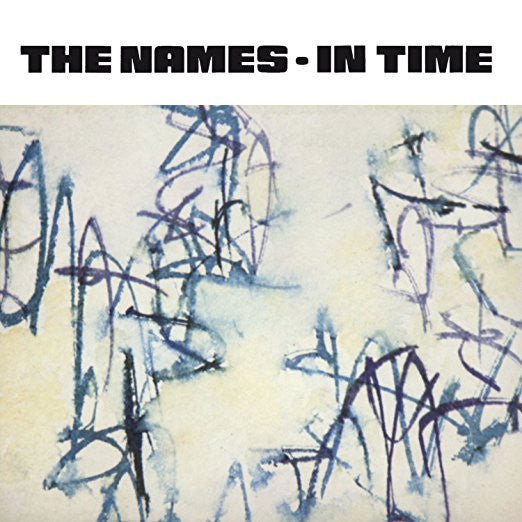 Names, The - In Time