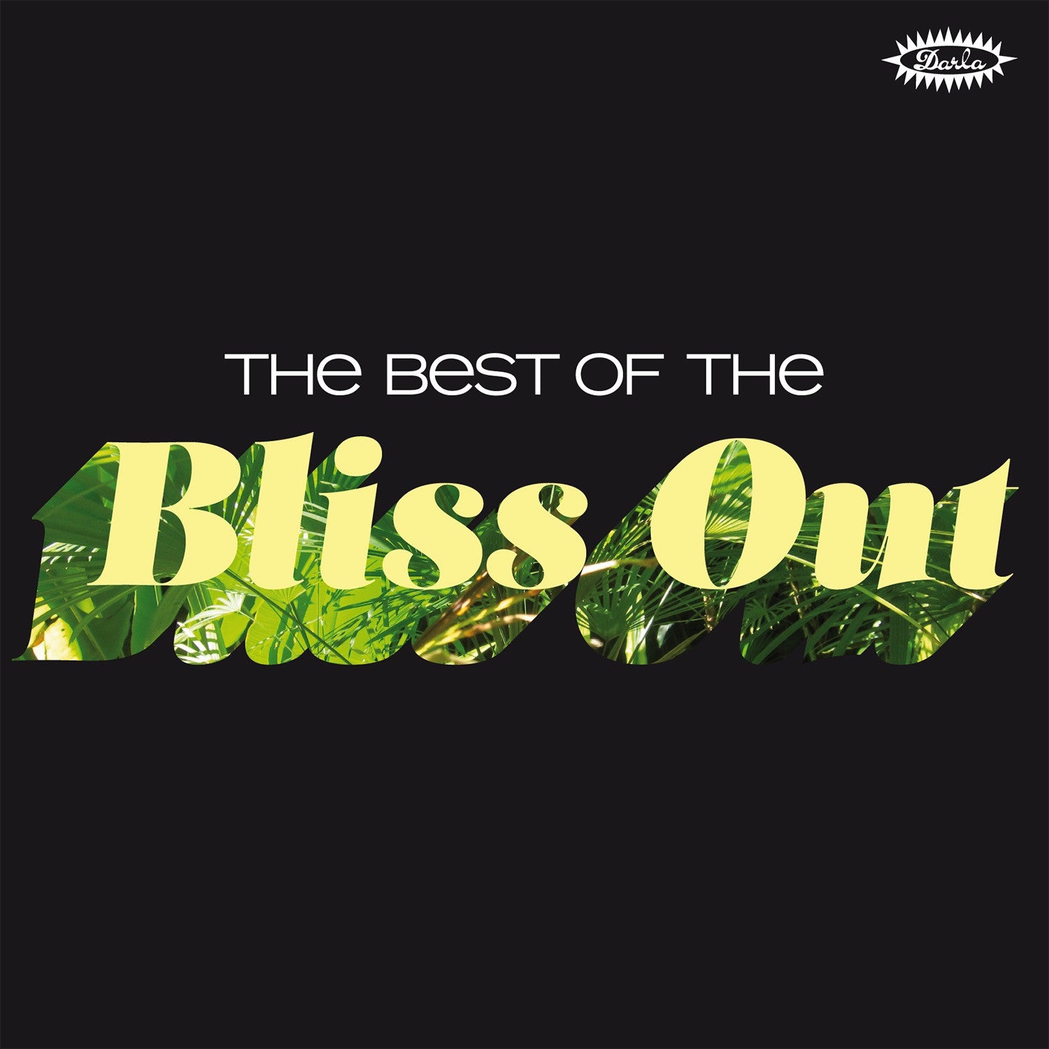 v/a - The Best of the Bliss Out