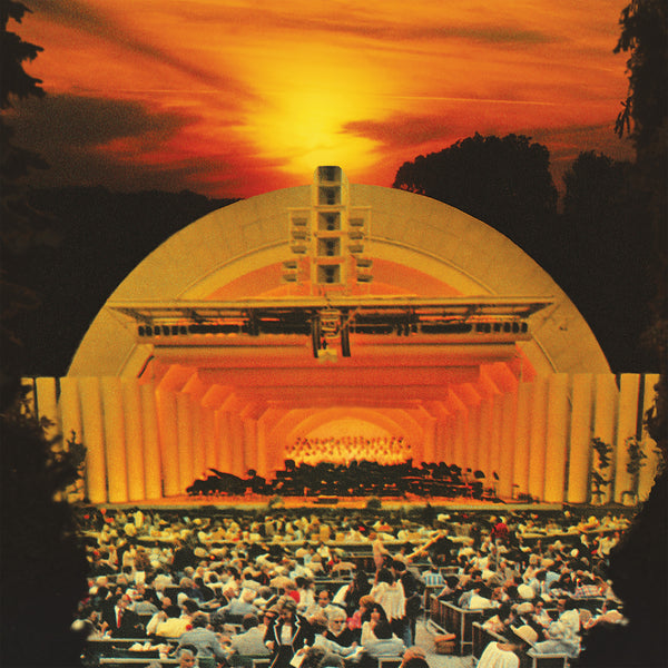 My Morning Jacket - At Dawn: 20th Anniversary Edition