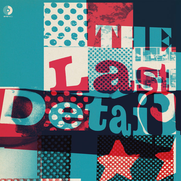 Last Detail, The - The Last Detail