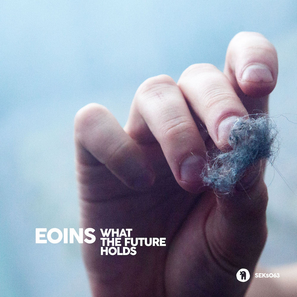 Eoins - What the Future Holds