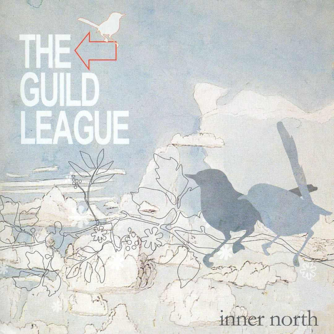 Guild League, The - Inner North