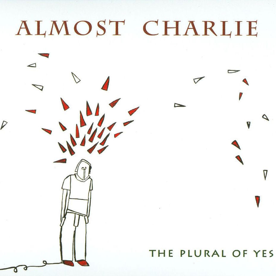 Almost Charlie - the Plural of Yes