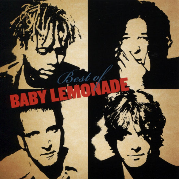 Baby Lemonade - Best of Baby Lemonade