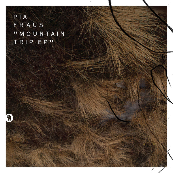 Pia Fraus - Mountain Trip EP