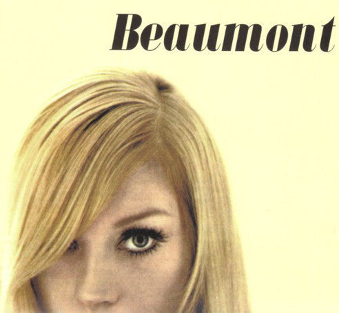 Beaumont - This is...