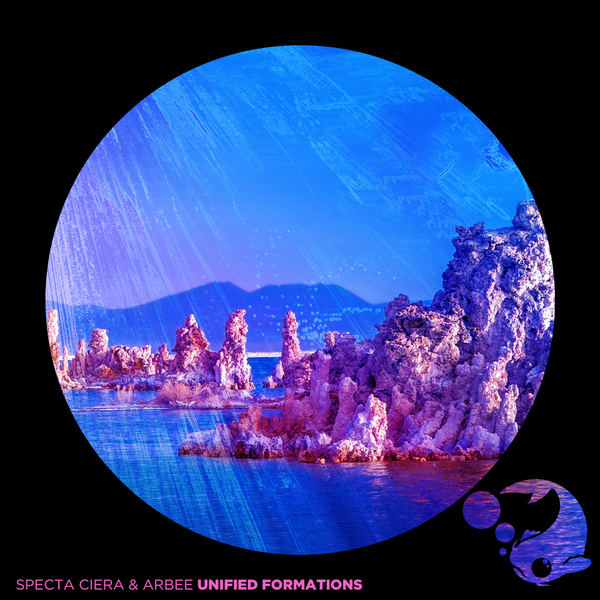 Specta Ciera & Arbee - Unified Formations