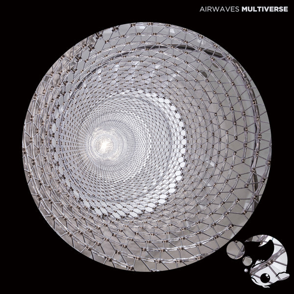 Airwaves - Multiverse