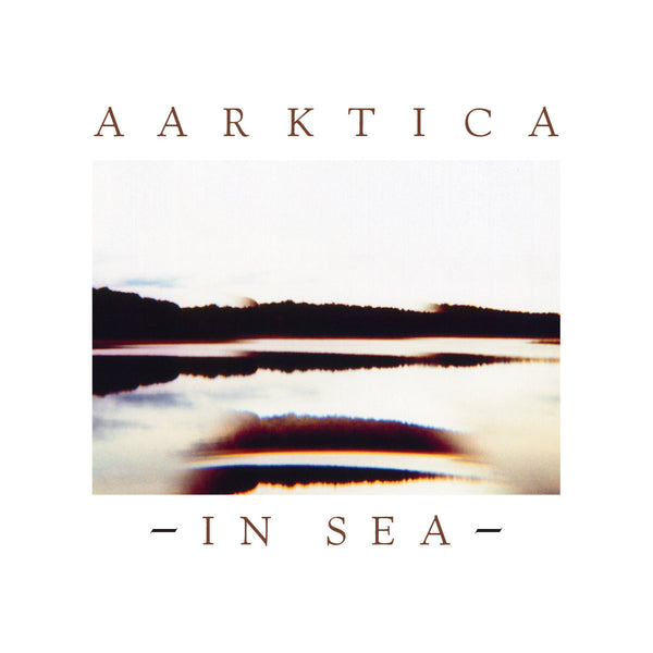 Aarktica - In Sea