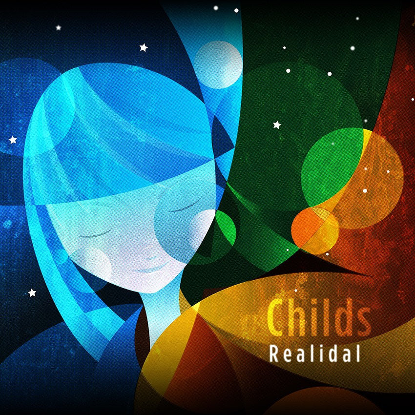 Childs - Realidal