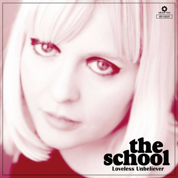 School, The - Loveless Unbeliever