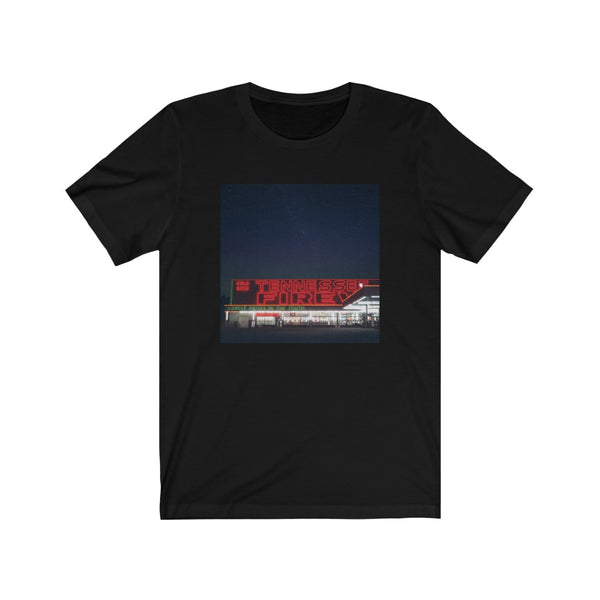 My Morning Jacket - The Tennessee Fire: 20th Anniversary Edition T-Shirt