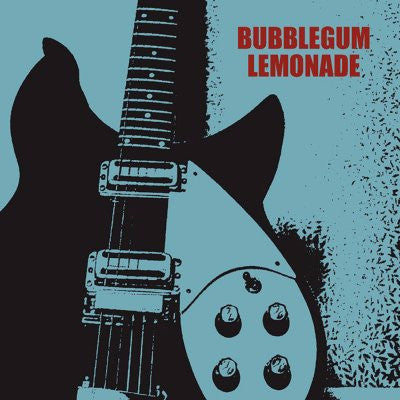 Bubblegum Lemonade - Caroline's Radio