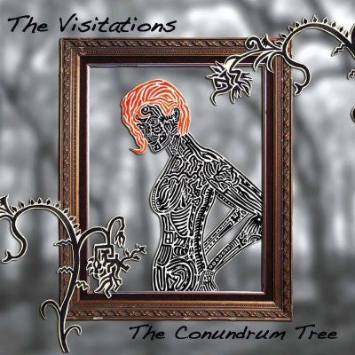 Visitations - The Conundrum Tree