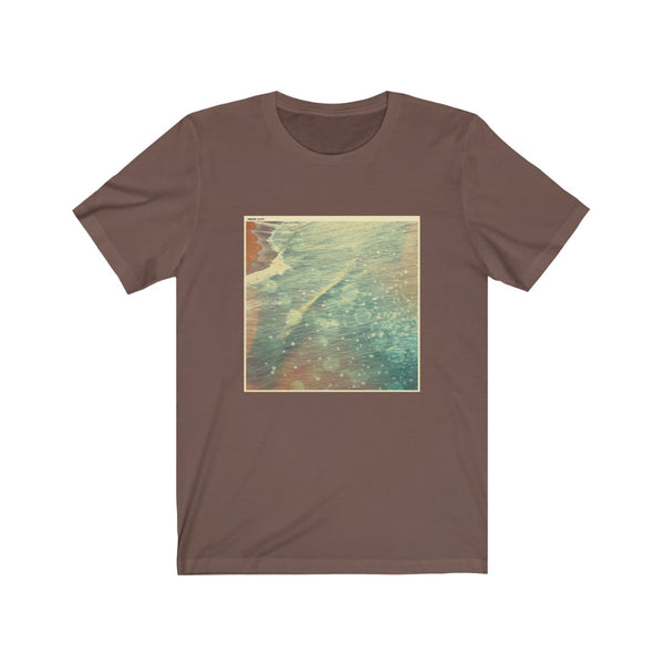 Manual - Awash T-SHIRT