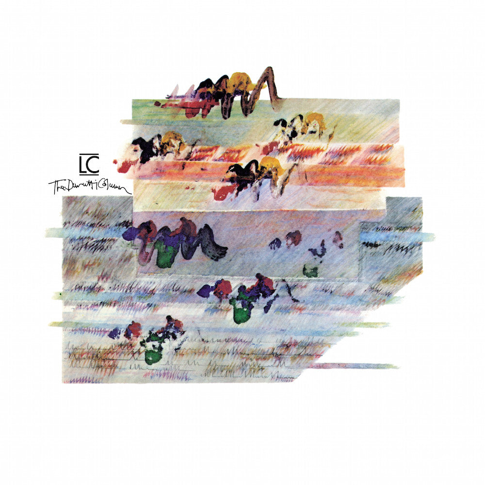 Durutti Column, The - LC