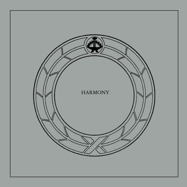 Wake, The - Harmony