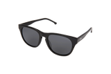 The Luca Acetate Black