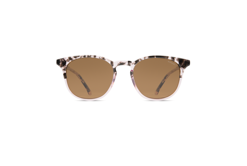 The Beaumont Acetate Rose Dust