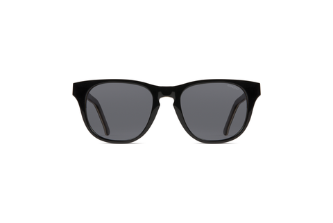 The Luca Acetate Black Forest