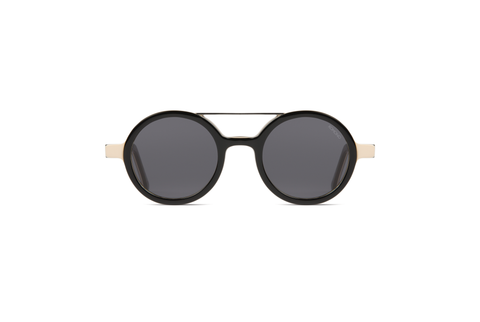 The Vivien Acetate Black Forest