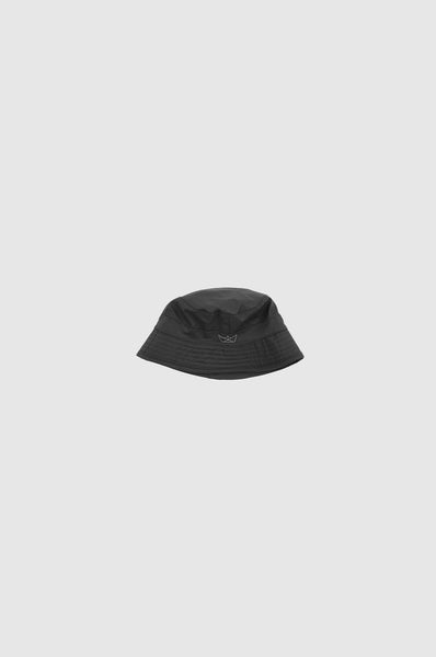 Pelican Hat - Black