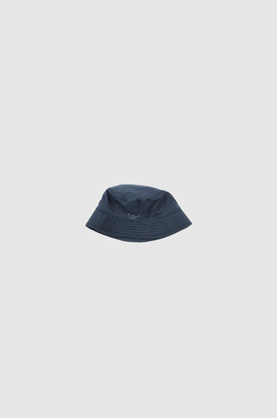 Pelican Hat - Blue